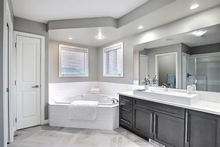 Photo 24: 900 Copperfield Boulevard SE in Calgary: Copperfield Detached for sale : MLS®# A1079249