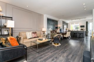 """Photo 16: 49 2358 RANGER Lane in Port Coquitlam: Riverwood Townhouse for sale in """"FREEMONT"""" : MLS®# R2598599"""