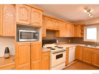 Photo 8: 6 CATHEDRAL Drive in Regina: Whitmore Park Single Family Dwelling for sale (Regina Area 05)  : MLS®# 601369