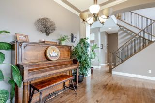 Photo 9: 333 CALLAGHAN Close in Edmonton: Zone 55 House for sale : MLS®# E4246817