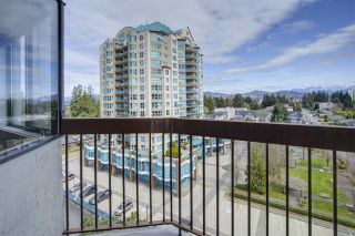 """Photo 18: 921 31955 OLD YALE Road in Abbotsford: Abbotsford West Condo for sale in """"Evergreen Village"""" : MLS®# R2449088"""