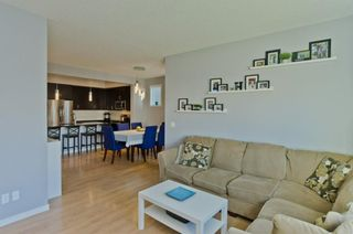 Photo 17: 160 COPPERSTONE Drive SE in Calgary: Copperfield Detached for sale : MLS®# A1016584