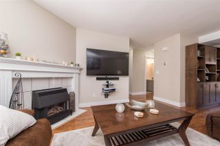 """Photo 8: 66 3087 IMMEL Street in Abbotsford: Central Abbotsford Townhouse for sale in """"Clayburn Estates"""" : MLS®# R2561687"""