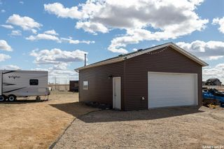 Photo 45: Lot 5 Greengate Estates in Dundurn: Residential for sale (Dundurn Rm No. 314)  : MLS®# SK849156