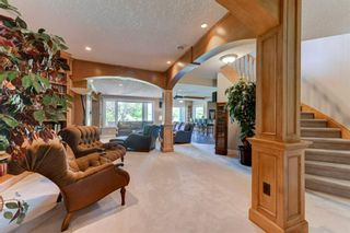 Photo 33: 69 Heritage Harbour: Heritage Pointe Detached for sale : MLS®# A1129701