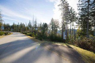 """Photo 3: Lot 19 FLAGSHIP Road in Garden Bay: Pender Harbour Egmont Land for sale in """"Pender Harbour Landing Estates"""" (Sunshine Coast)  : MLS®# R2336244"""
