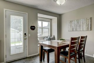 Photo 5: 56 Inverness Boulevard SE in Calgary: McKenzie Towne Detached for sale : MLS®# A1127732