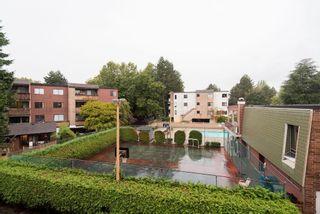 "Photo 23: 107 8640 CITATION Drive in Richmond: Brighouse Condo for sale in ""Chancellor Gate"" : MLS®# R2605303"