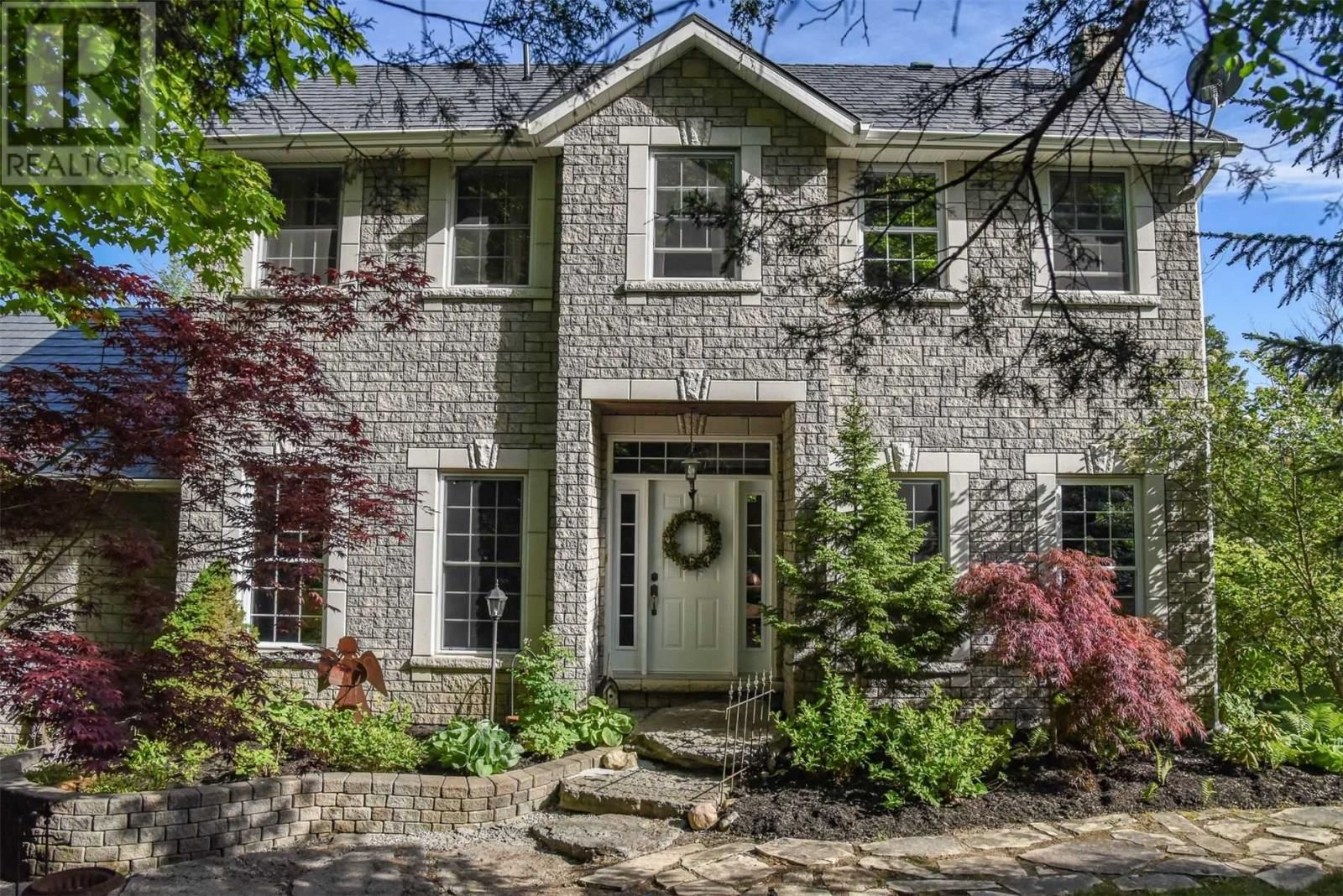 Main Photo: 86 SIMPSON ST in Brighton: House for sale : MLS®# X5269828