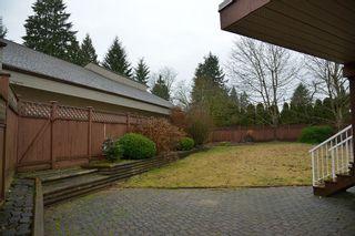 Photo 5: 908 HERRMANN STREET: House for sale : MLS®# V1104987