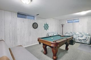 Photo 37: 144 Martinwood Court NE in Calgary: Martindale Detached for sale : MLS®# A1126396