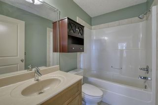 Photo 27: 400 53 Avenue SW in Calgary: Windsor Park Semi Detached for sale : MLS®# A1150356