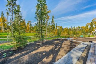 Photo 38: 9 Fairway Drive in Candle Lake: Residential for sale : MLS®# SK872028