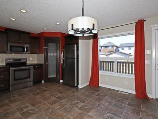 Photo 7: 223 EVANSTON Way NW in Calgary: Evanston House for sale : MLS®# C4178765