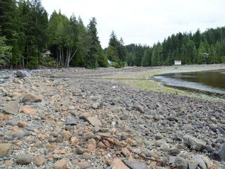 Photo 11: 320 Huck Rd in : Isl Cortes Island House for sale (Islands)  : MLS®# 863187