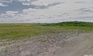 Photo 11: 130 Sellers Crescent in Davidson: Lot/Land for sale : MLS®# SK847357