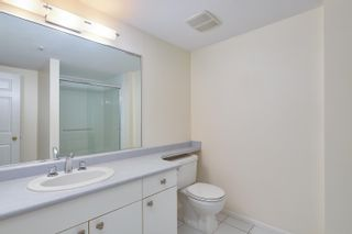 """Photo 28: 208 2525 QUEBEC Street in Vancouver: Mount Pleasant VE Condo for sale in """"The Cornerstone"""" (Vancouver East)  : MLS®# R2618282"""