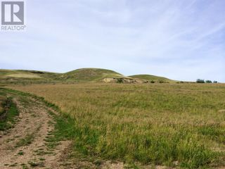 Photo 10: NE 11-29-20 W4 in Drumheller: Vacant Land for sale : MLS®# A1136568