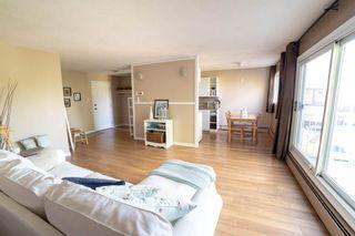 Photo 6: 304 8930 149 Street in Edmonton: Zone 22 Condo for sale : MLS®# E4230187