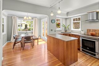 Photo 7: 1085 Finlayson St in : Vi Mayfair House for sale (Victoria)  : MLS®# 881331