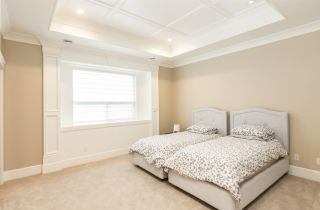 Photo 15: 1025 THOMSON Road: Anmore House for sale (Port Moody)  : MLS®# R2545476