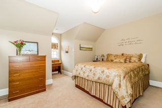 Photo 21: 3 Birch Lane in Middleton: 400-Annapolis County Residential for sale (Annapolis Valley)  : MLS®# 202107218