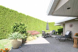 """Photo 19: 5248 PINEHURST Place in Delta: Cliff Drive House for sale in """"IMPERIAL VILLAGE"""" (Tsawwassen)  : MLS®# R2000407"""