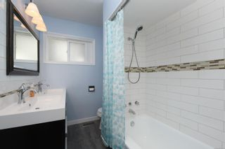 Photo 9: 2940 Foul Bay Rd in : SE Camosun House for sale (Saanich East)  : MLS®# 862693