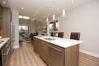 Photo 18: 7950 Lochside Dr in Central Saanich: CS Turgoose Half Duplex for sale : MLS®# 830566