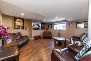 Photo 36: 173 Northbend Drive: Wetaskiwin House for sale : MLS®# E4266188