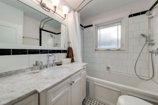 Photo 12: 3993 PERRY Street in Vancouver: Knight House for sale (Vancouver East)  : MLS®# R2569452
