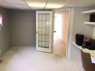 Photo 7: 29 9501 104 Avenue: Westlock Mobile for sale : MLS®# E4221543