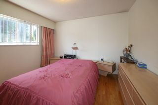Photo 11: 6220 ROSS Street in Vancouver: Knight House for sale (Vancouver East)  : MLS®# R2603982