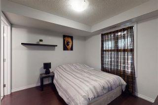 Photo 16: 115 10118 106 Avenue in Edmonton: Zone 08 Condo for sale : MLS®# E4256982