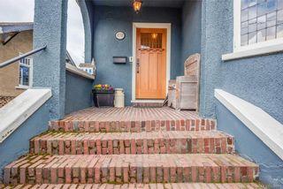 Photo 35: 1737 Hampshire Rd in Oak Bay: OB North Oak Bay House for sale : MLS®# 839871