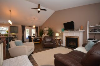 Photo 8: 82 SAWGRASS Drive in Oakfield: 30-Waverley, Fall River, Oakfield Residential for sale (Halifax-Dartmouth)  : MLS®# 201620727