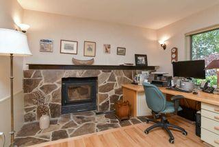 Photo 24: 798475 3rd Line in Mulmur: Rural Mulmur House (Bungalow) for sale : MLS®# X4806669