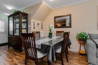 Photo 9: 503 715 Hart Road in Saskatoon: Blairmore Residential for sale : MLS®# SK866722