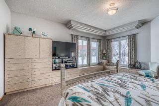 Photo 29: 55 Marquis Meadows Place SE: Calgary Detached for sale : MLS®# A1080636