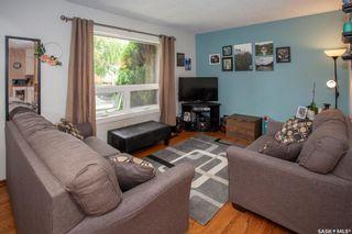Photo 2: 2518 Wiggins Avenue South in Saskatoon: Adelaide/Churchill Residential for sale : MLS®# SK867496