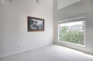 Photo 6: 1107 HAYNES Close in Edmonton: Zone 14 House for sale : MLS®# E4250517