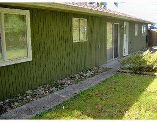 Photo 10: 11720 194A Street in Pitt_Meadows: South Meadows House for sale (Pitt Meadows)  : MLS®# V698723
