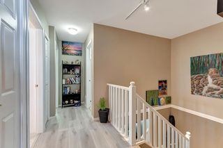"""Photo 23: 124 16233 82ND Avenue in Surrey: Fleetwood Tynehead Townhouse for sale in """"THE ORCHARDS"""" : MLS®# R2583227"""