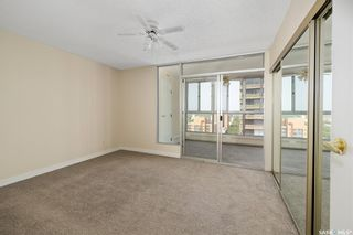 Photo 15: 1703 315 5th Avenue North in Saskatoon: Central Business District Residential for sale : MLS®# SK864696