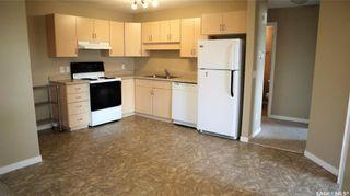 Photo 5: 159 5075 James Hill Road in Regina: Harbour Landing Residential for sale : MLS®# SK869709