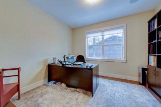Photo 21:  in Edmonton: Zone 10 House for sale : MLS®# E4231971