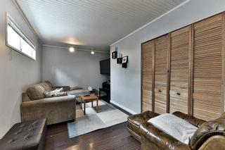 Photo 14: 8617 TERRACE Drive in Delta: Nordel House for sale (N. Delta)  : MLS®# R2136858