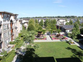 Photo 17: 428 15918 26 AVENUE in Surrey: Grandview Surrey Condo for sale (South Surrey White Rock)  : MLS®# R2024899