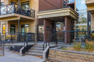 Photo 34: 218 10811 72 Avenue in Edmonton: Zone 15 Condo for sale : MLS®# E4265370