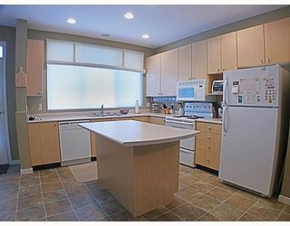 Photo 4: 24314 102B Avenue in Maple_Ridge: Albion House for sale (Maple Ridge)  : MLS®# V759637